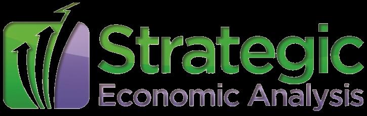 Strategic Economic Analysis